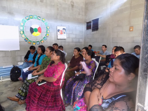 Diplomado_Historia_Cultura_Maya_-_Sagrada_Tierra-(2019)-1