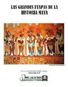 Portada_Grandes_Etapas_Cultura_Maya_(Web) (2)