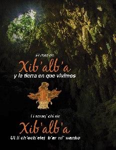 Portada_Mito_de_Xibalba_(Web)