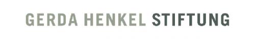 Logo_Gerda_Henkel