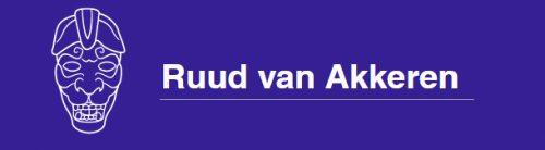 Logo_Ruud_van_Akkeren